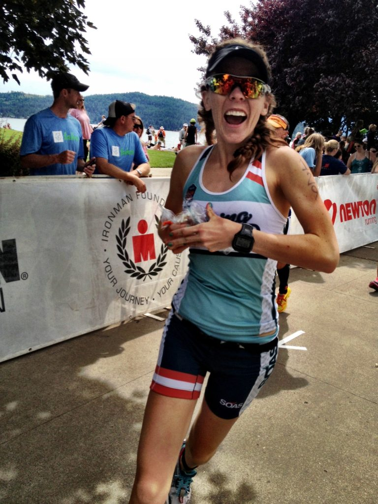 Page Williams IMCDA