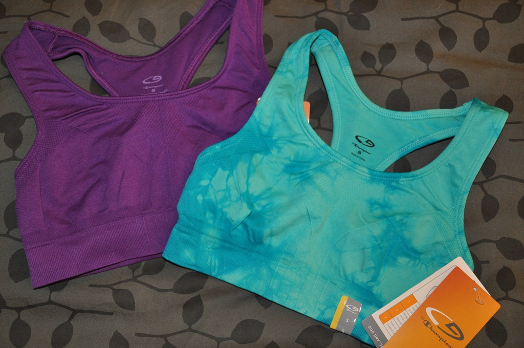 12c5e1968f Two Cents  Target Workout Clothes – Twenty-Six   Then Some