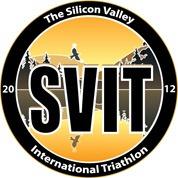 SVIT-2012