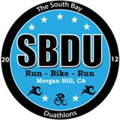SBDU-2012