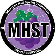 MHST-2012