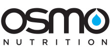 OSMO Nutrition and Page Williams