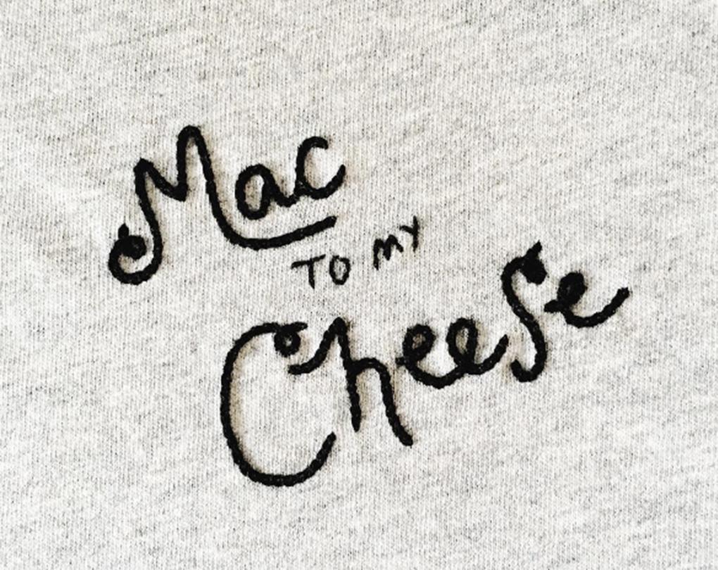062316_MacNCheese