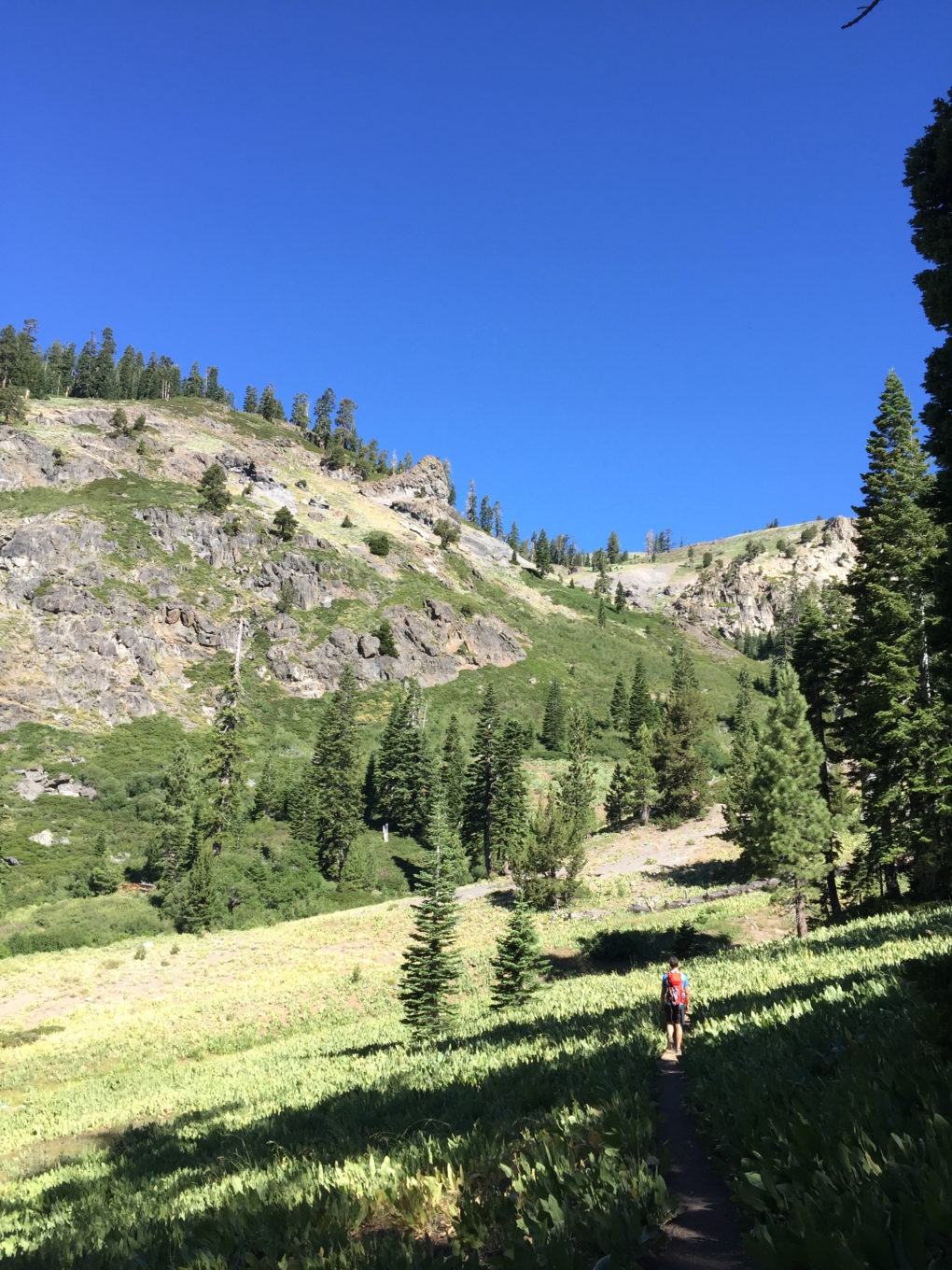 072716_SquawValley4