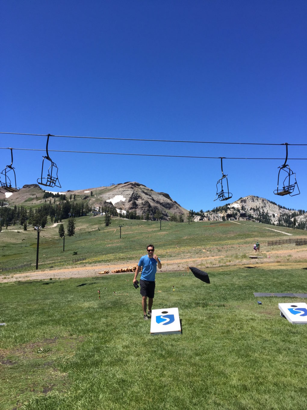 072716_SquawValley5
