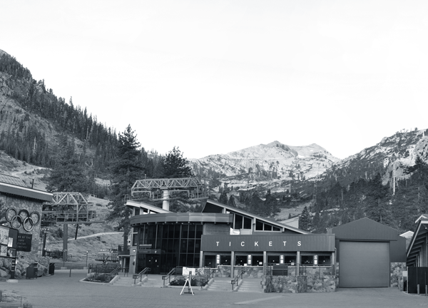 WK8_Panorama