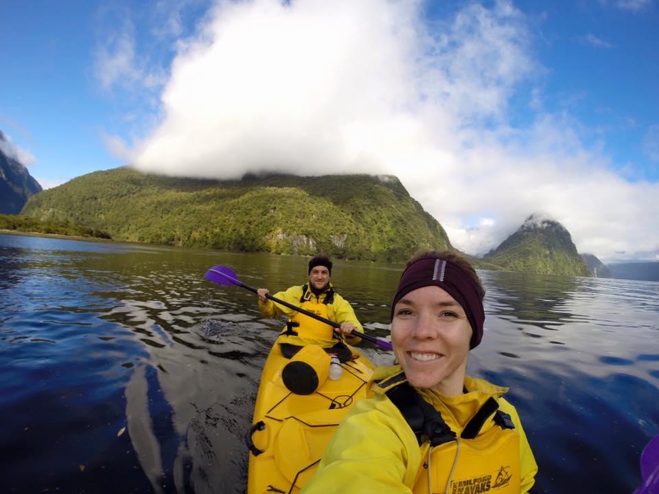 083116_Experiences_Kayak