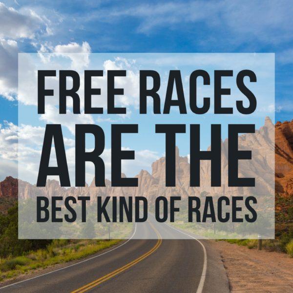 Utah Valley Marathon Giveaway Discount Code