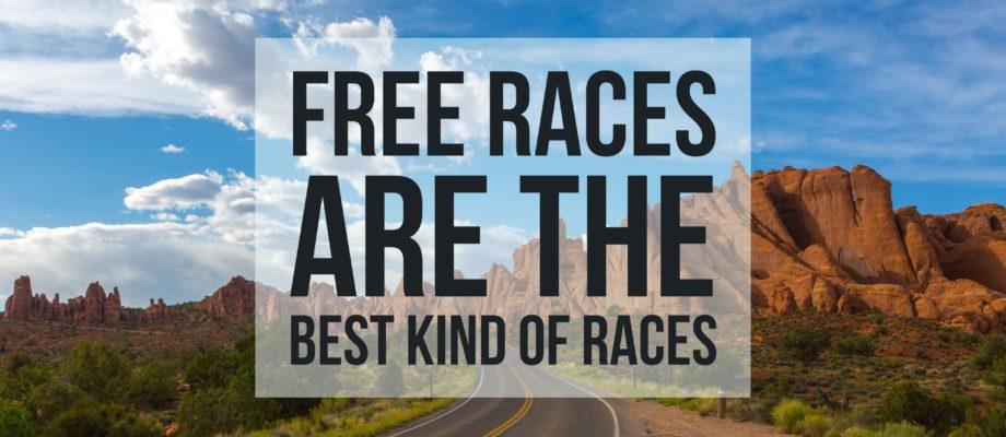Utah Valley Marathon Giveaway and Discount Code