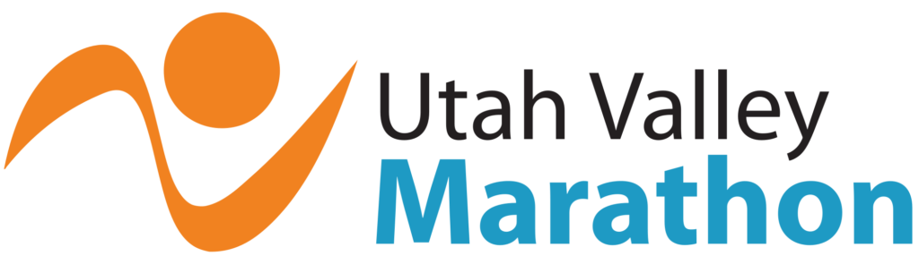 Utah Valley Marathon