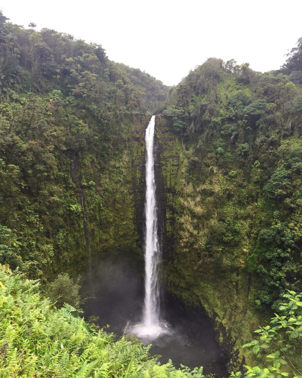 Babymoon_Hawaii_TwentySixandThenSome_8