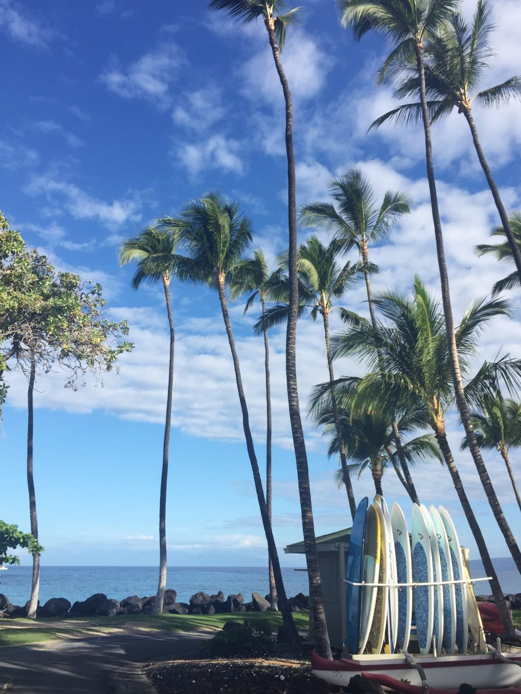 Babymoon_Hawaii_TwentySixandThenSome_3