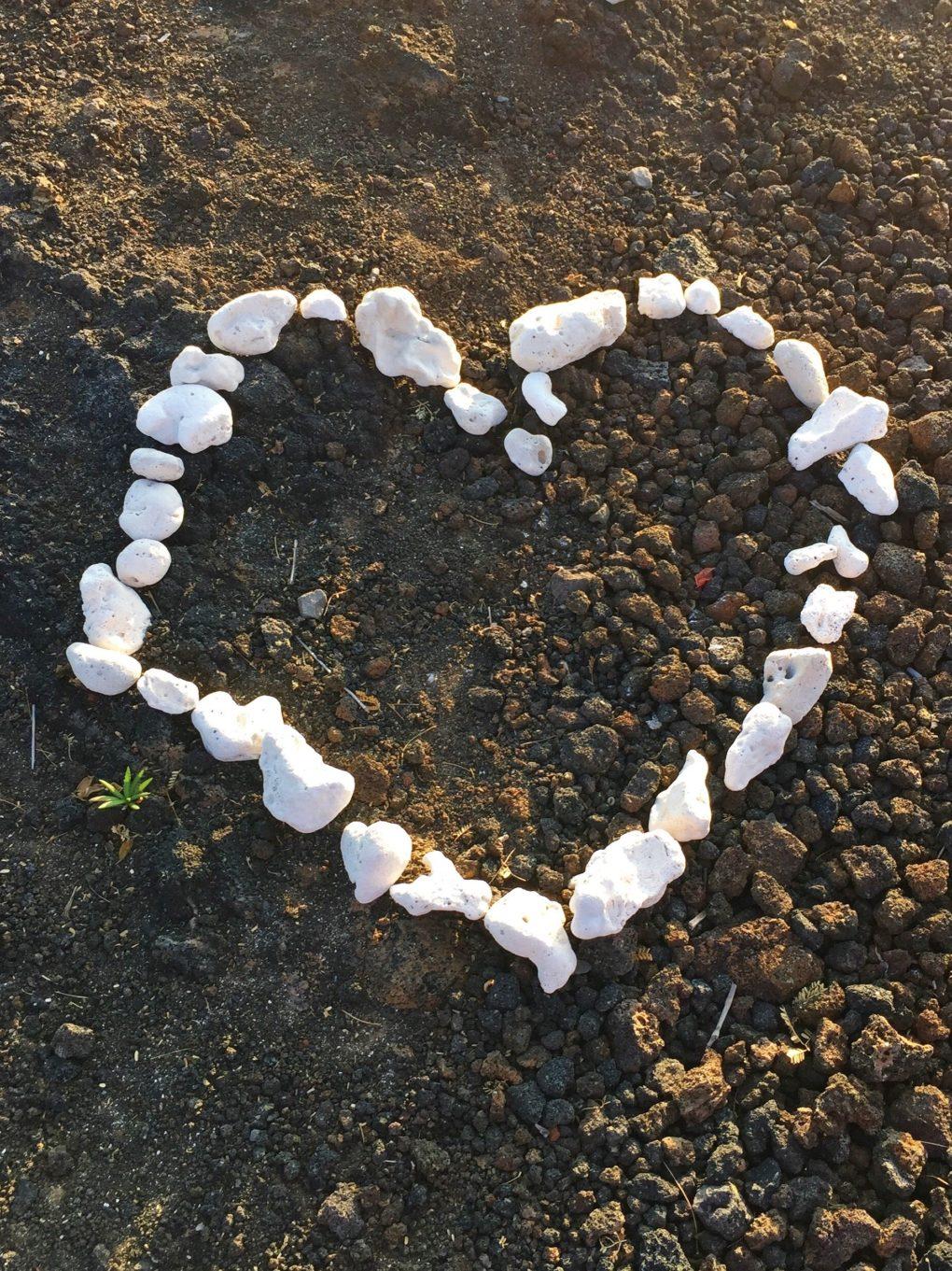 Babymoon_Hawaii_TwentySixandThenSome_10